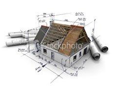 housing-project.jpg